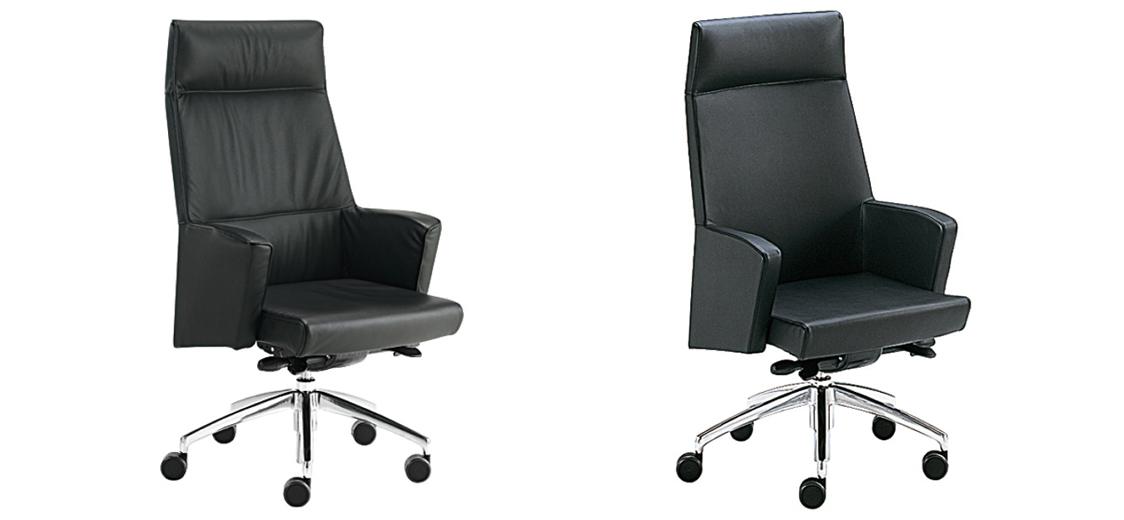 Super Ada One Bralicious Painted Fabric Chair Ideas Braliciousco