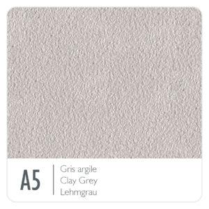 Clay Grey